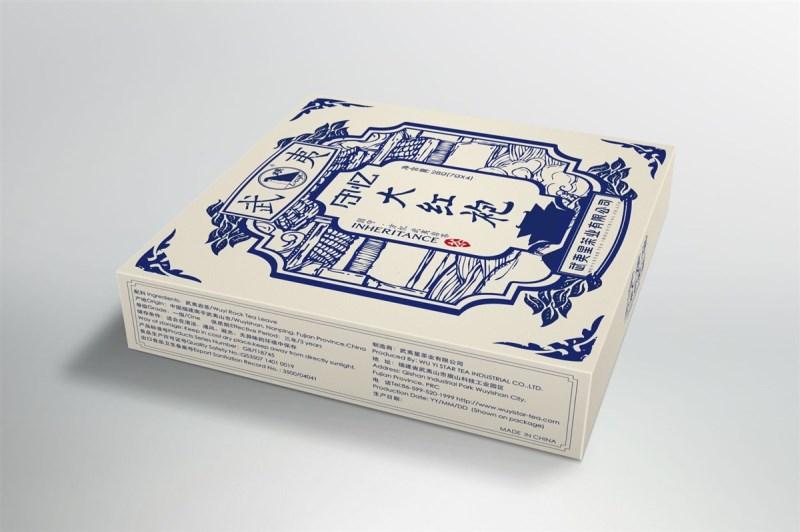 《武夷牌守忆》系列茶包装设计 (2).jpg