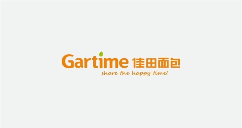 Gartime-佳田面包logo.jpg