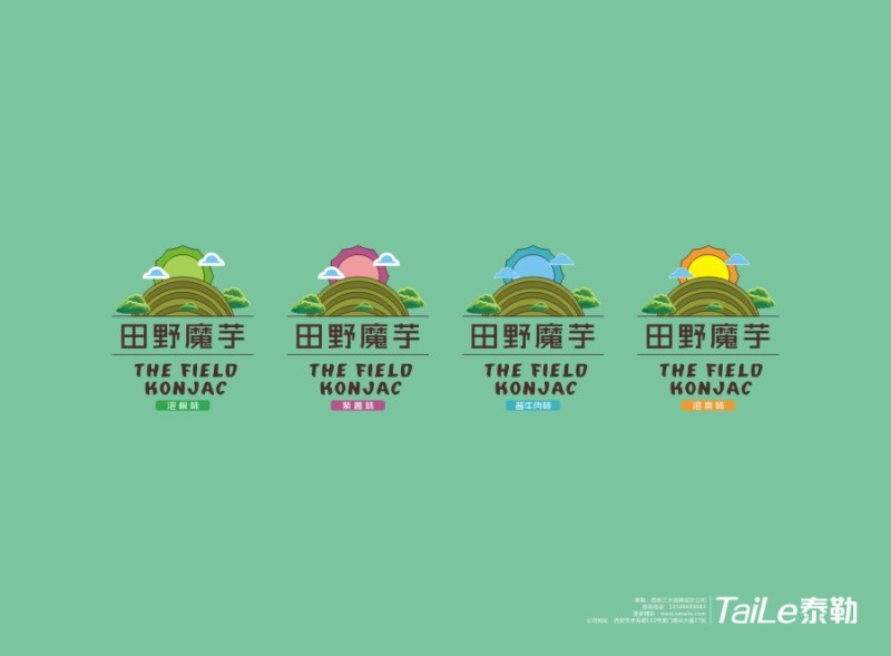 魔芋包装品牌插画设计.jpg