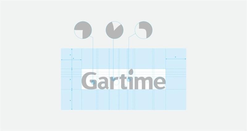 Gartime-佳田面包logo设计.jpg