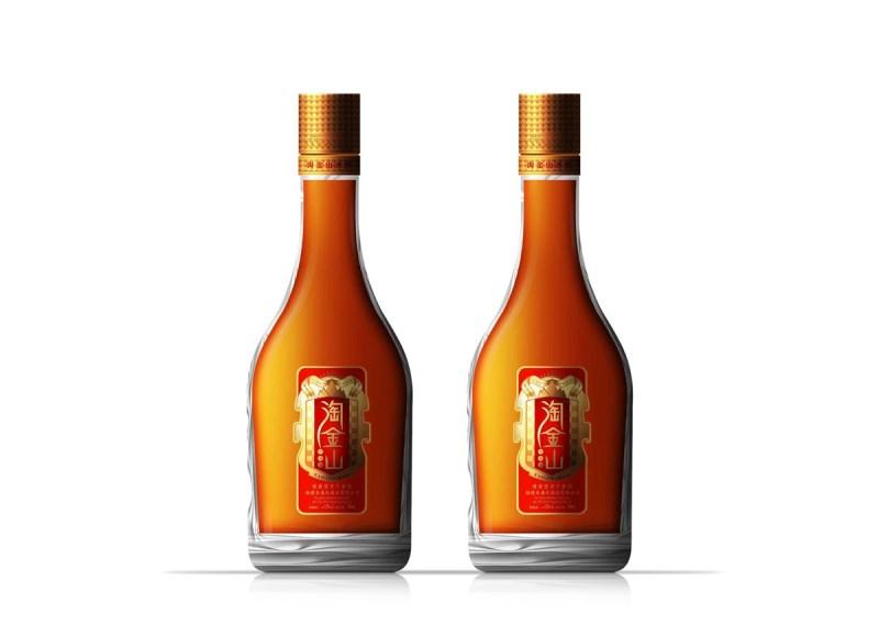 淘金山-红粬黄酒包装设计.jpg
