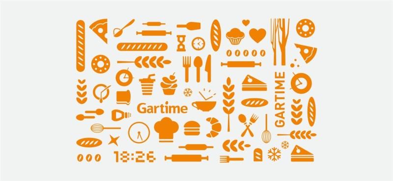 Gartime-佳田面包vi.jpg