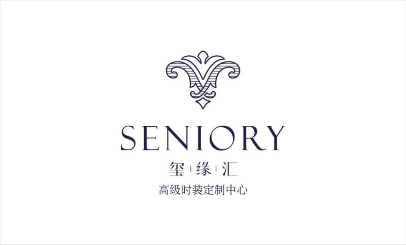玺缘汇Logo设计理念.jpg