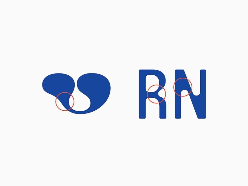 富川国际奇幻电影节logo细节设计.jpg