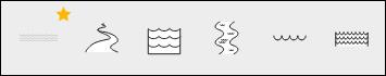 AutoDraw 绘图功能 (2).jpg