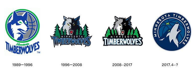NBA森林狼LOGO发展史.jpg