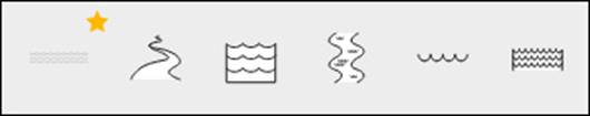 AutoDraw 绘图功能 (3).jpg