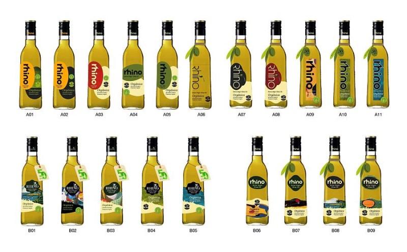 犀牛特级初榨橄榄油包装.jpg