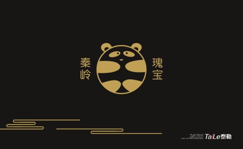 蜂蜜logo设计.jpg