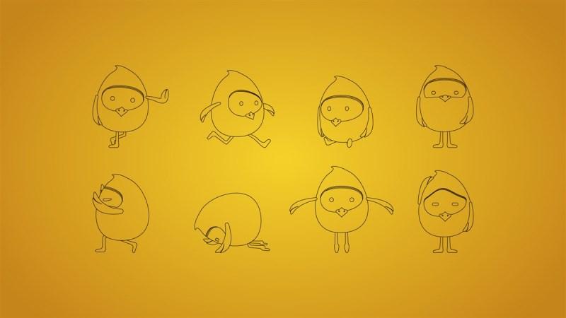 康城幼儿园卡通动漫设计.jpg