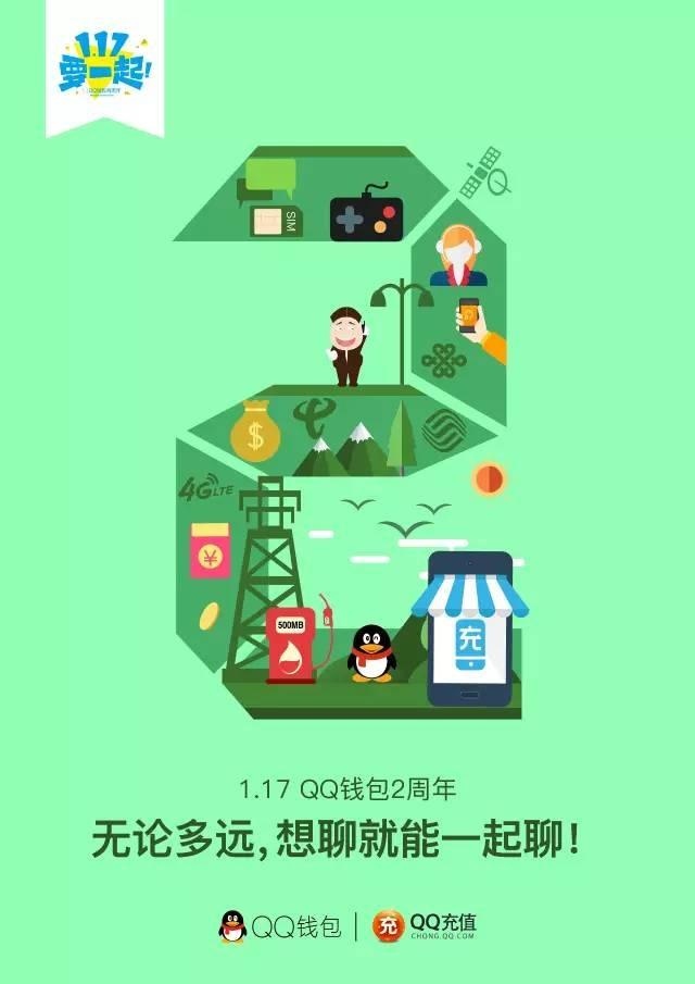 QQ钱包2周年-要一起 (5).jpg