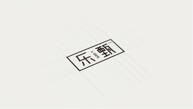 logo方案三.jpg