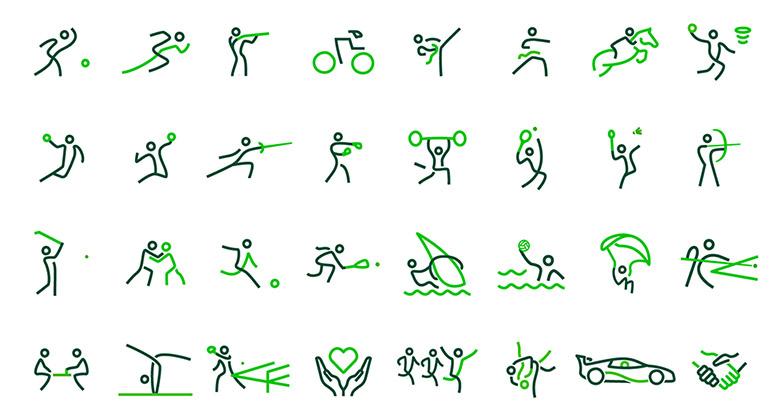 运动小人.jpg