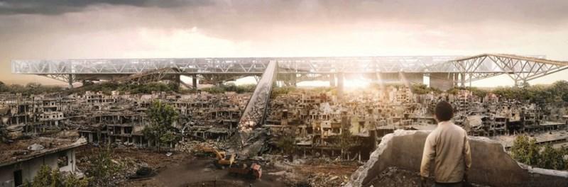 2017 年 eVolo 摩天大楼设计竞赛 (4).jpg