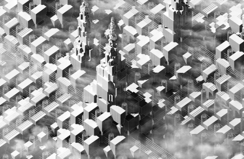 2017 年 eVolo 摩天大楼设计竞赛 (13).jpg