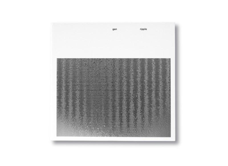 甘健+ripple+唱片+2015+0.jpg