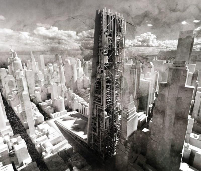 2017 年 eVolo 摩天大楼设计竞赛 (12).jpg