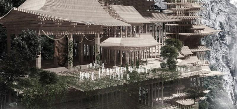 2017 年 eVolo 摩天大楼设计竞赛 (7).jpg