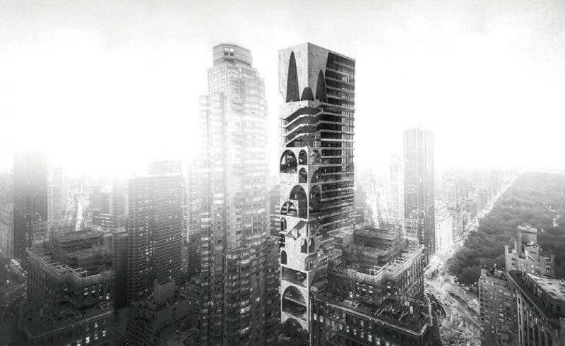 2017 年 eVolo 摩天大楼设计竞赛 (10).jpg
