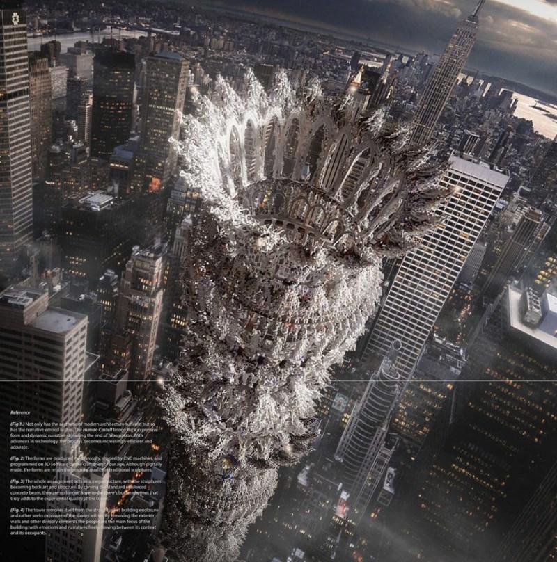 2017 年 eVolo 摩天大楼设计竞赛.jpg