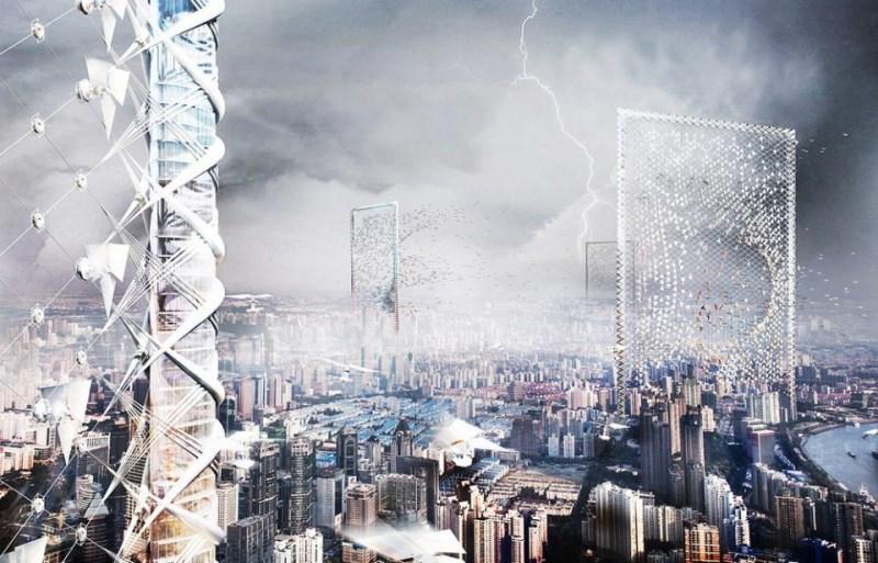 2017 年 eVolo 摩天大楼设计竞赛 (15).jpg