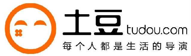 土豆地铁海报系列.jpg