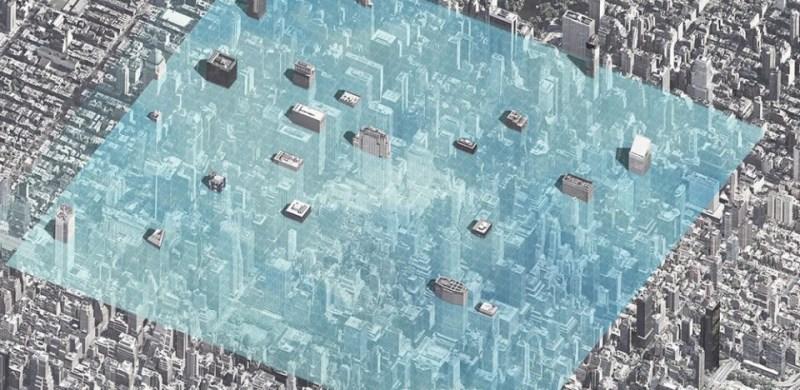 2017 年 eVolo 摩天大楼设计竞赛 (3).jpg