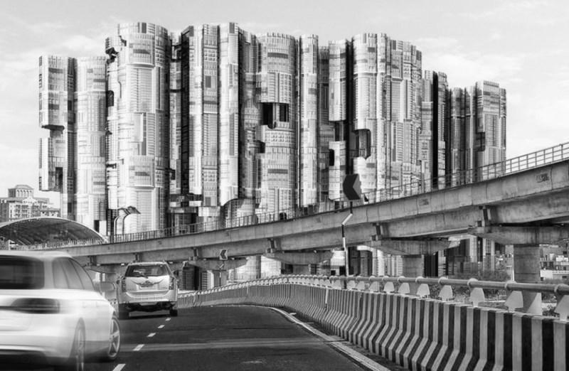 2017 年 eVolo 摩天大楼设计竞赛 (2).jpg
