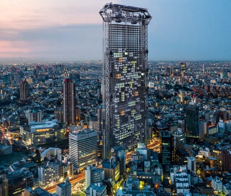 2017 年 eVolo 摩天大楼设计竞赛 (8).jpg