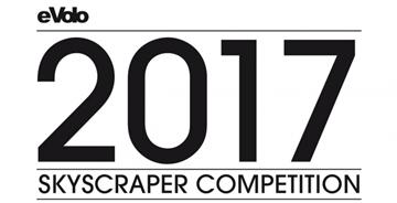 2017 年 eVolo 摩天大楼设计竞赛结果公布
