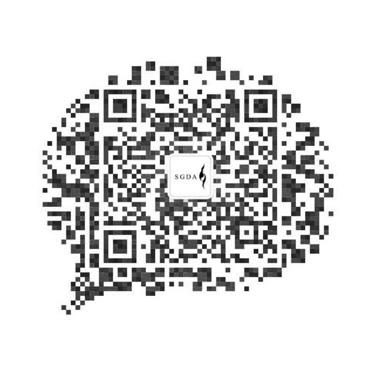 QQ图片20170416195318-2.jpg
