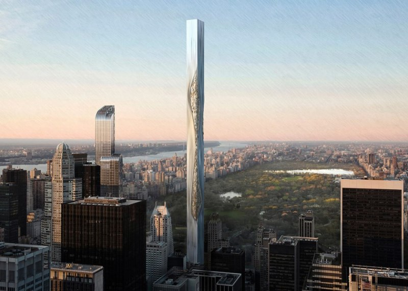 2017 年 eVolo 摩天大楼设计竞赛 (5).jpg