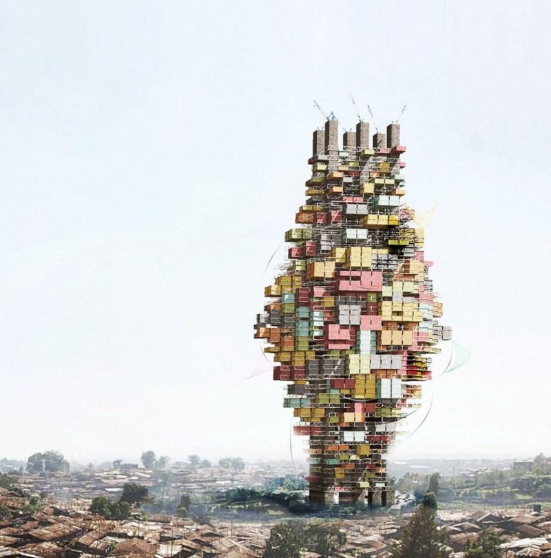 2017 年 eVolo 摩天大楼设计竞赛 (11).jpg