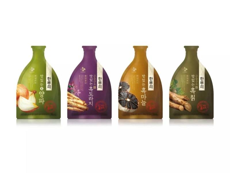 果汁饮品类包装 (3).jpg