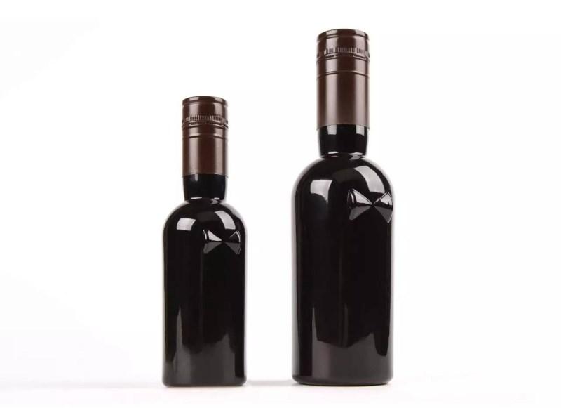 酒类包装获奖作品 (29).jpg