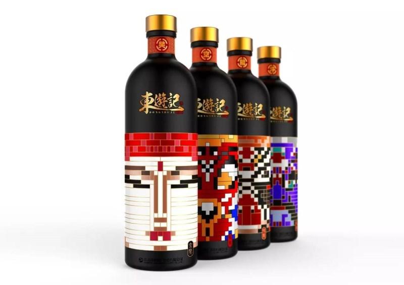 酒类包装获奖作品 (26).jpg