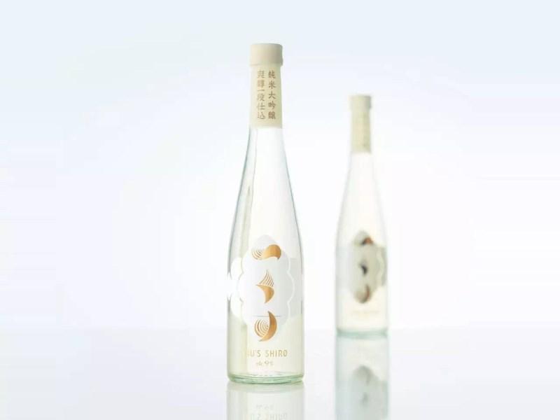 酒类包装获奖作品 (21).jpg