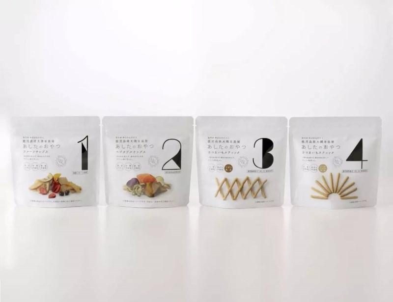 食品类包装获奖作品 (5).jpg