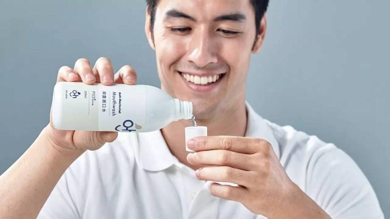 化妆护肤品类包装获奖作品 (35).jpg