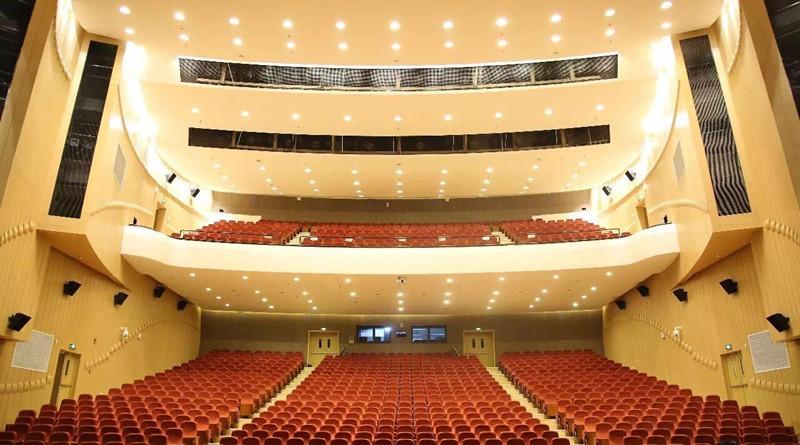 17 苏州保利大剧院大剧场.jpg