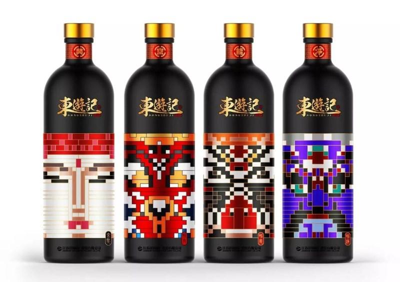 酒类包装获奖作品 (28).jpg