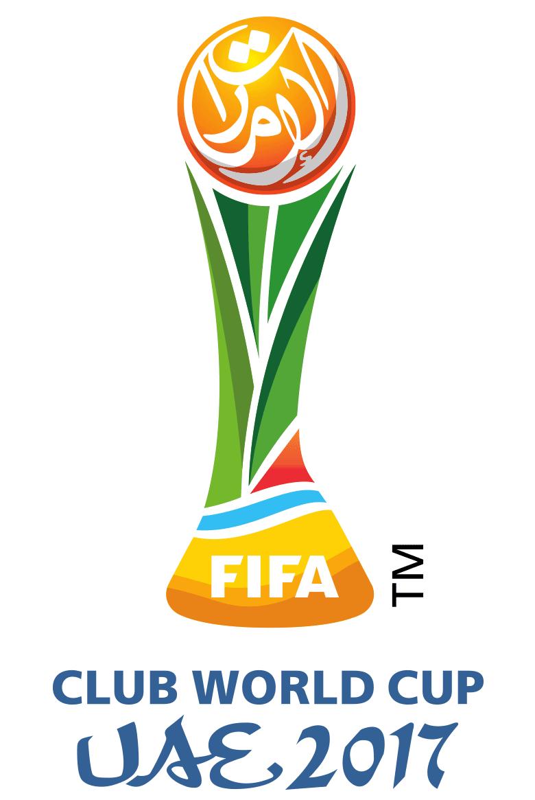 2017年国际足联俱乐部世界杯会徽放大版.png