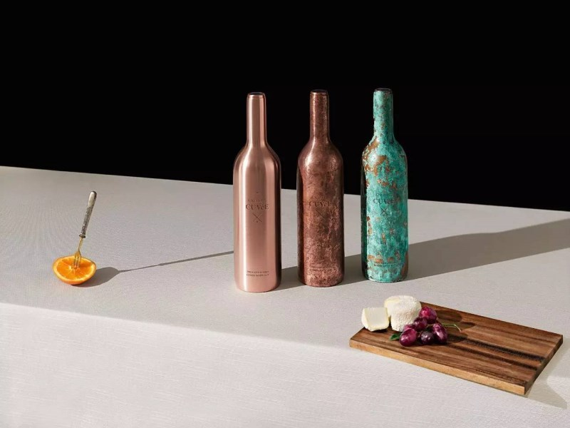 ▼Ageing Wine Bottles葡萄酒包装 (1).jpg