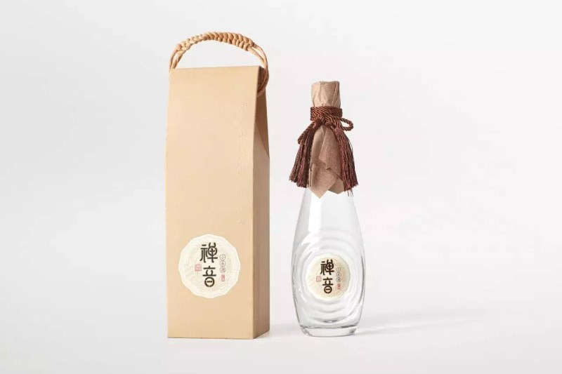 酒类包装获奖作品 (15).jpg