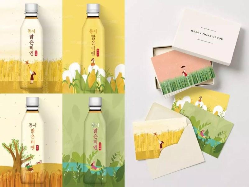 果汁饮品类包装 (10).jpg