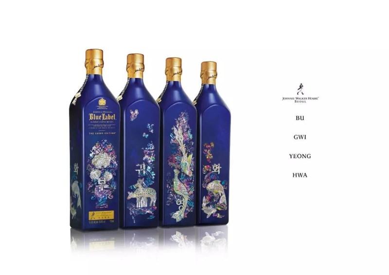 酒类包装获奖作品 (5).jpg