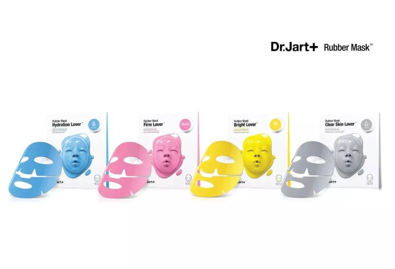 ▼Dr.Jart Rubber Lover面膜包装设计 (3).jpg