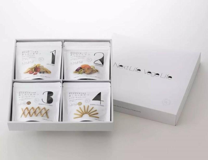 食品类包装获奖作品 (7).jpg