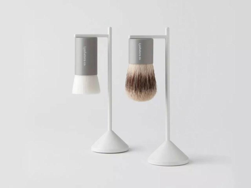 化妆护肤品类包装获奖作品 (1).jpg