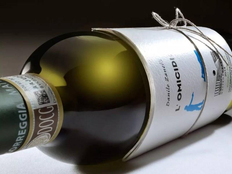 酒类包装获奖作品 (3).jpg